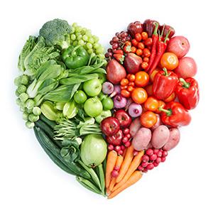functional medicine nutrition