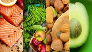 Paleo Diet coeliac